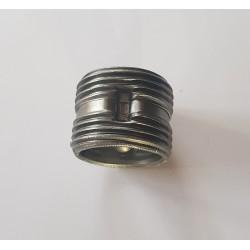 Tagosító közcsavar BIASI tagosítható alumínium radiátorokhoz