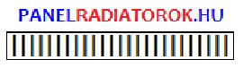 panelradiatorok.hu